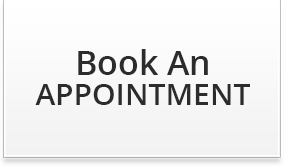 nbook an appointment