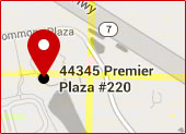 our office location ashburn